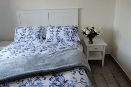 GV2nd bed