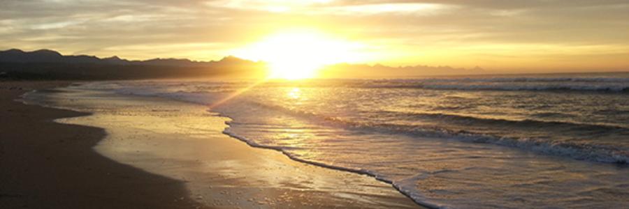 Plett-Beaches